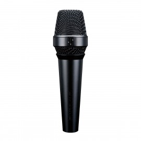 Microfono a condensatore ad alte prestazioni