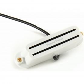 Cool Rails™ per Strato SCR-1N Bianco