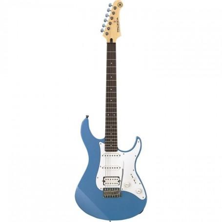 Chitarra Elettrica Yamaha Pacifica 112j