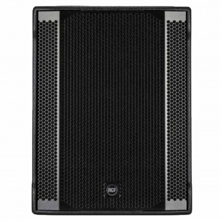 Subwoofer Attivo RCF 708 AS II