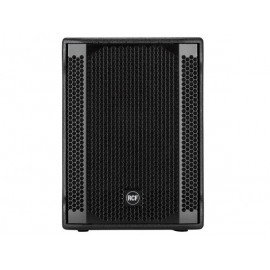 Subwoofer Attivo RCF 705 AS II
