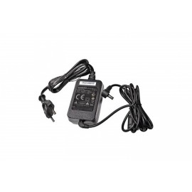 ADE95100LG Alimentatori CASIO mod.SA/CTK240/CTK1500/LTK135