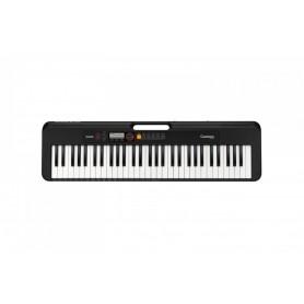 CTS200 Tastiere 61 tasti stile piano, Casiotone CASIO