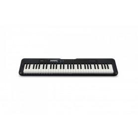 CTS300 Tastiere 61 tasti stile piano, Casiotone CASIO