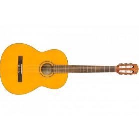 Fender ESC105 Educational Series, WN 4/4
