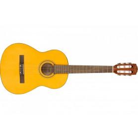 Fender ESC80 Educational Series, WN 3/4