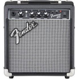 Fender Amp Frontman 10G, 230V EUR