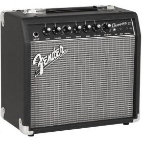 Fender Amp Champion 20 230V EU DS