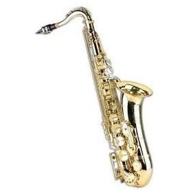 Sax Tenore Alysee T-818L