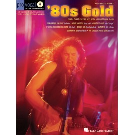 '80S Gold