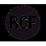 Cassa attiva RCF Art 715A MK4