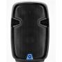 Cassa Attiva OQAN  QLS-10 Bluetooth