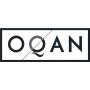 Cassa Attiva OQAN  QLS-15
