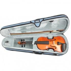 Violino Rialto - 3/4 - Stentor