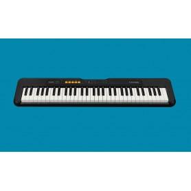 CTS100 Tastiera 61 tasti stile piano CASIO