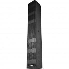 "Compact Line Array Speaker 6 x 5"""
