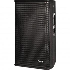 Speaker 12 a 2 vie 300W RMS