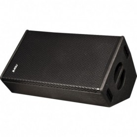 Stage monitor 10 a 2 vie 200W RMS