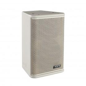 Speaker da 8 a 2 vie 150W RMS (Bianco)