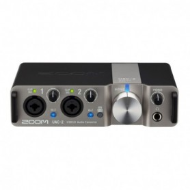 Interfaccia audio USB 3.0 SuperSpeed per Mac e PC