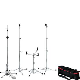 Classic Stand Hardware Kit