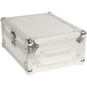 Flightcase DN-3500 | Denon DN-S3500/5000 - argento