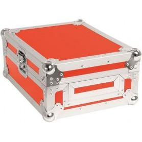 Flightcase DN-3500 | Denon DN-S3500/5000 - rosso