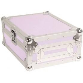 Flightcase DN-3500 | Denon DN-S3500/5000 - purple