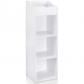 VS-Box 100/4 - bianco