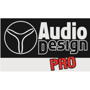 audiodesign pro