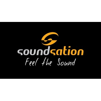 soundsation
